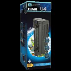 Fluval Internal Filter U - U4